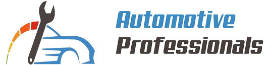 Automotive Professionals Pty Ltd